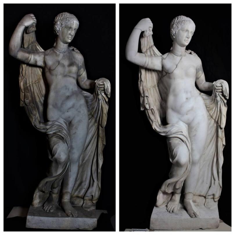 Museo Archeologico Nazionale Di Firenze Pagina 2 Museo